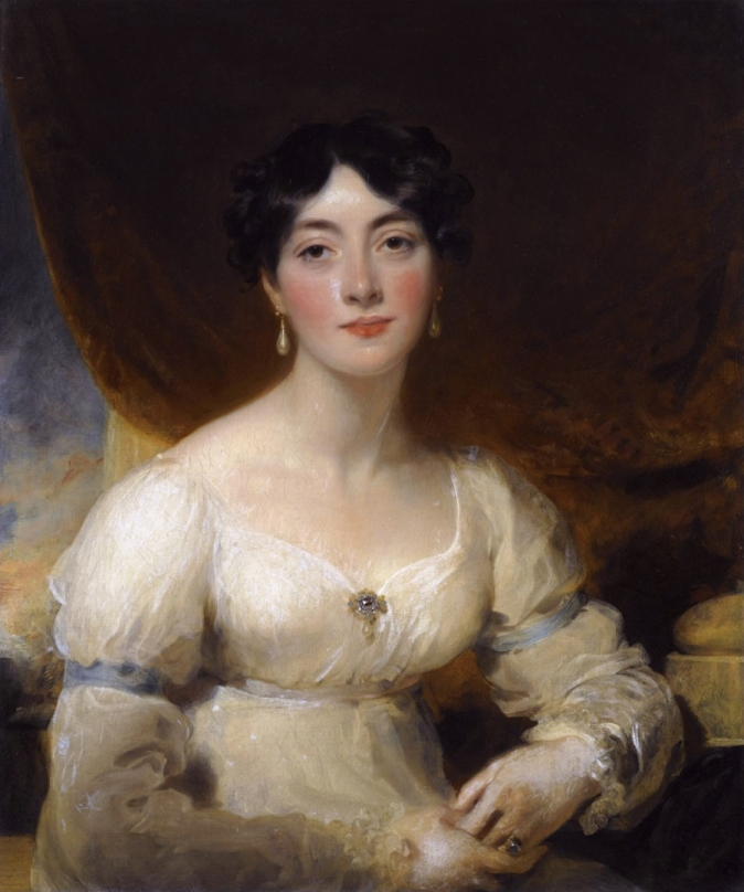 portrait-of-elizabeth-mrs-horsley-palmer-d-1839-by-thomas-lawrence-19h-century