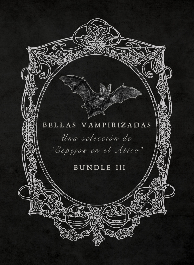 bundle-3