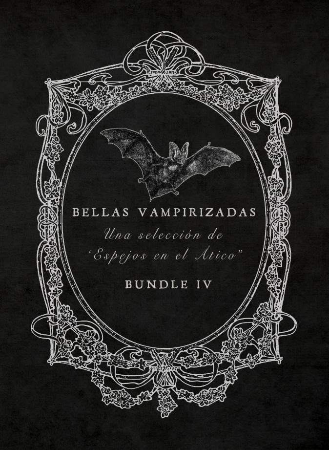 bundle-v