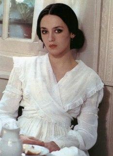 nosferatu-fantome-de-la-nuit-1979-3695-1183415257