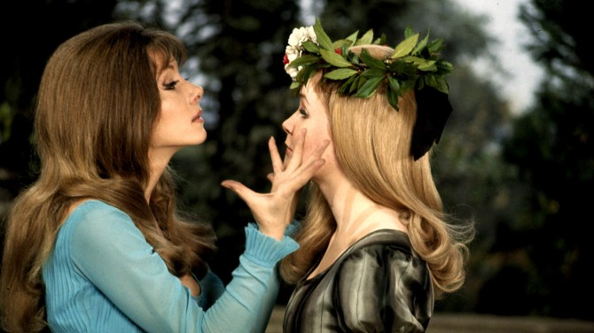 vampirelovers-ingrid-pitt