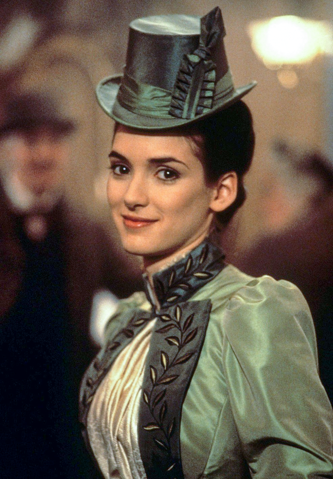 winona-as-mina-bram-stokers-dracula-1992