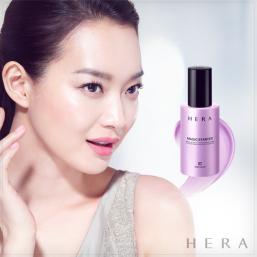 hera-magic-starter