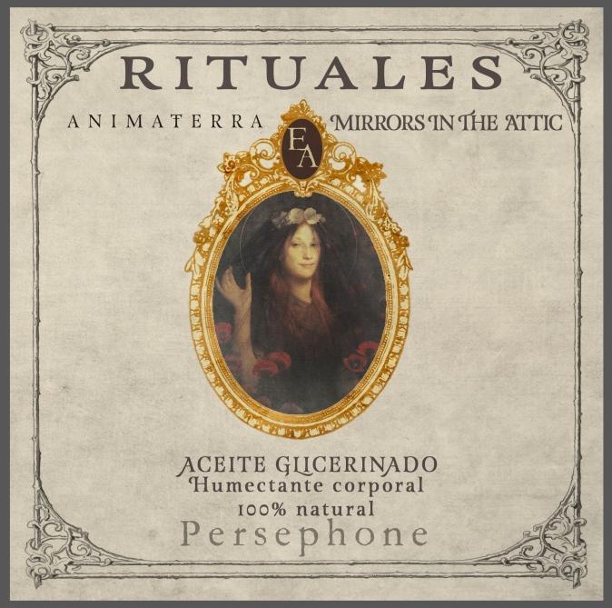 Persephone Espejos en el Atico7